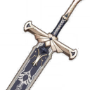Favonius Greatsword