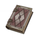 Pocket Grimoire